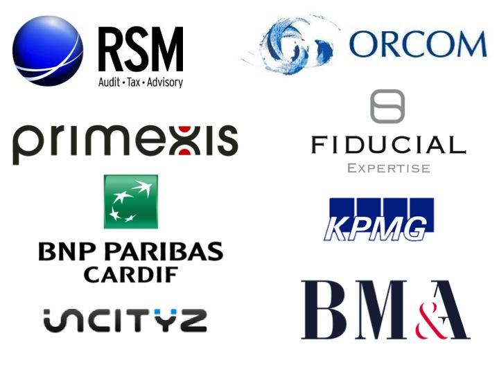 Forum de l 39 alternance mardi 4 avril 2017 ines expertise for Salon alternance 2017